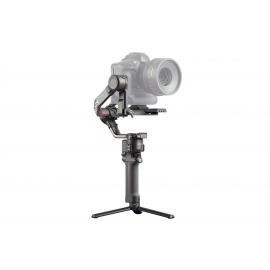 Location DJI RS 2 -...