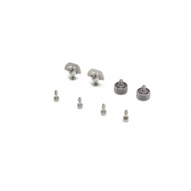 DJI R Screw Kit for RS 2 / RSC 2