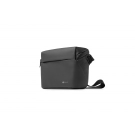 Mavic Air 2 Shoulder Bag