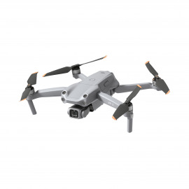 DJI Air 2S Fly More