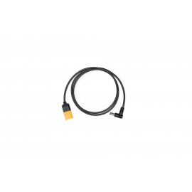 DJI FPV Goggles Power Cable...