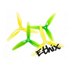 Ethix S4 Lemon Lime...