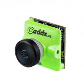 Caddx Turbo micro SDR2 Green