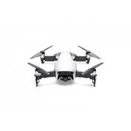 DJI Mavic Air Fly More Combo...