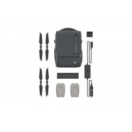 DJI Mavic 2 Fly More Kit...