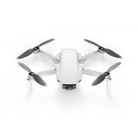 DJI Mavic Mini Fly More Combo...