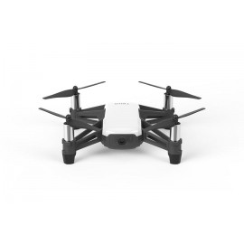 DJI/Ryze Tech Tello Boost...