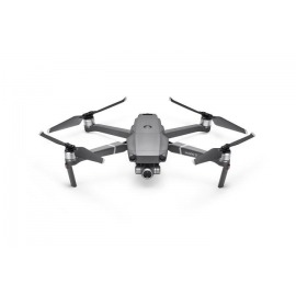DJI Mavic 2 Zoom + DJI Smart...
