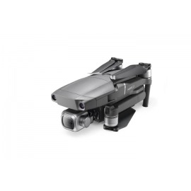 Location DJI Mavic 2 Pro Fly...
