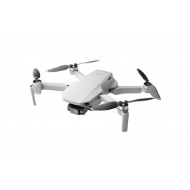 Location DJI Mini 2 Fly More...